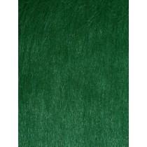  Emerald Fun Fur - 1 Yd