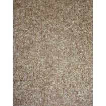  Extra Short Berber Brown Tweed