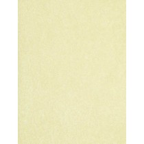 |Fleece Fabric Lt. Yellow - 1 Yd