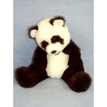 |Kit - Brandy Panda w_Composition Snout