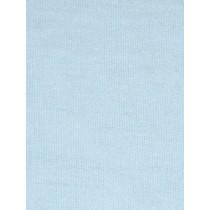 |Light Blue Knit Fabric - 1 yd