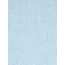 |Light Blue Knit Fabric - 1 yd