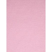 |Lt. Pink Knit Fabric - 1 yd