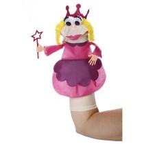 |Medieval Sock Friends Puppet Kit (Set_3)