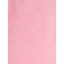 |Pink 4-Way Stretch Tricot 1 yd