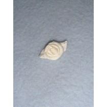 |Ribbon Rose - 10mm White_White Silk (Pkg_6)