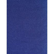 |Royal Blue 4-Way Stretch Tricot 1 yd