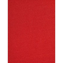 |Scarlet 4-Way Stretch Tricot 1 yd