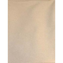|Suede Cloth - Bamboo Color - 1 yd