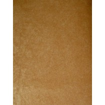 |Suede Cloth - Wheat - 1 Yd