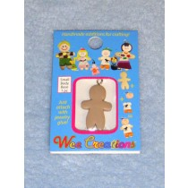 |Wee Creations Small Body - Tan Skin