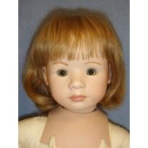 "|Wig - Kimberly - 14-15"" Blond"