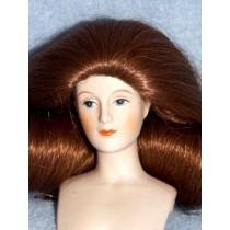 "|Wig - Mini Marie - 4"" Auburn"