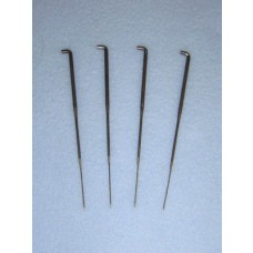 36 Gauge Triangle Felting Needles