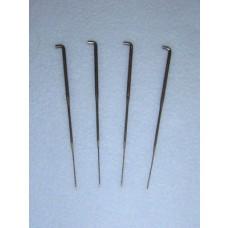 38 Gauge Triangle Felting Needles