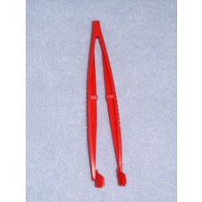 E-Z Lasher for 22-26mm Eyes - Red