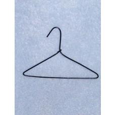 "Hanger - Mini Wire - 3"" Pkg_12"