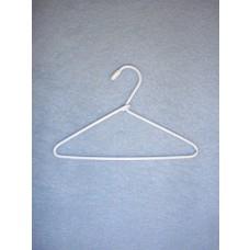 Hanger - Wire - 5