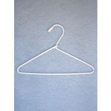 """Hanger - Wire - 7"""""""