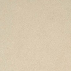 Ivory Heavy Woven Suede - 1 Yd