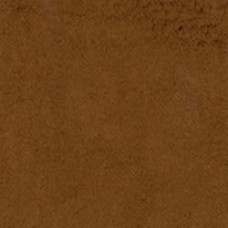 Light Brown Heavy Woven Suede - 1 Yd