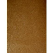 Suede Cloth - Buckskin - 1 Yd