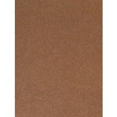 Suede Cloth - Doe Color - 1 Yd