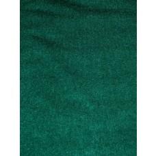 Suede Cloth - Hunter Green - 1 Yd