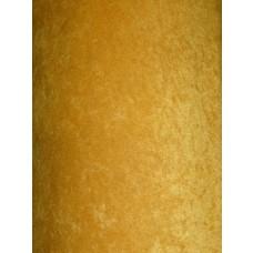 Suede Cloth - Treasure Gold - 1 Yd