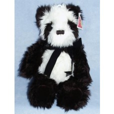 "|15"" Applause Panda by Dakin"