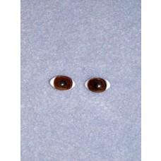 |Glass Eyes - Glorfix - Tanja Brown