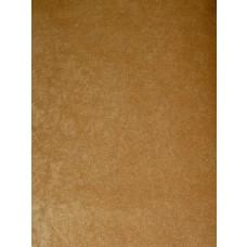 |Suede Cloth - Wheat - 1 Yd