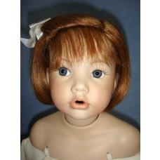 " Wig - Jean - 12-13"" Strawberry"