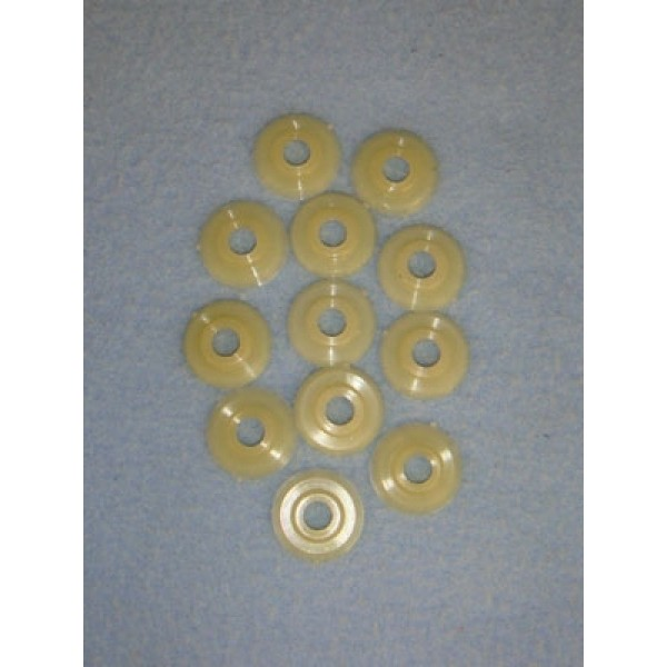 444 Joint Lock Washers - 20mm Pkg_12