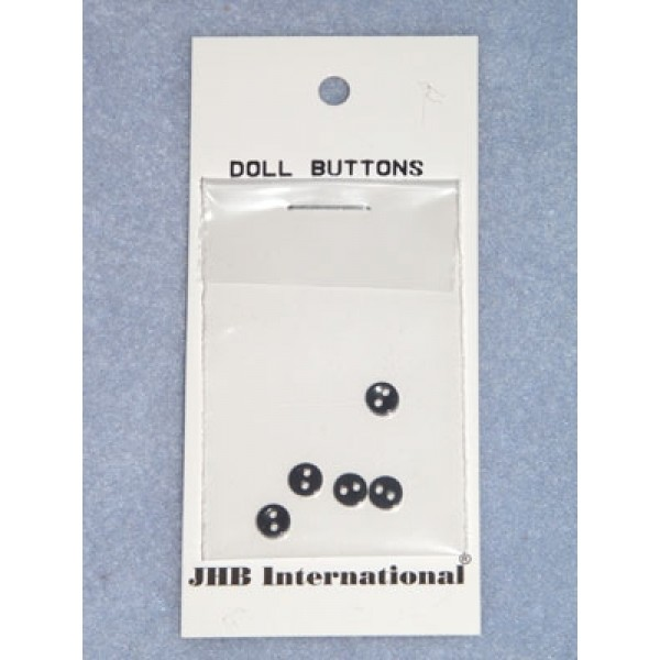 "Button - 1_8"" Black - Card_5"