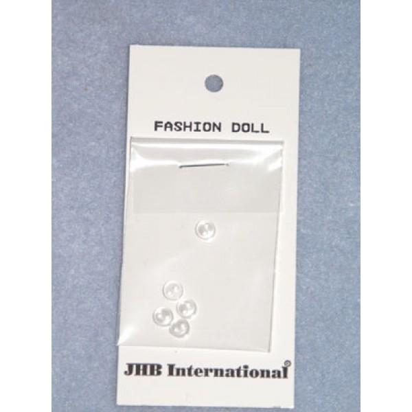 "Button - 1_8"" White Card_5"