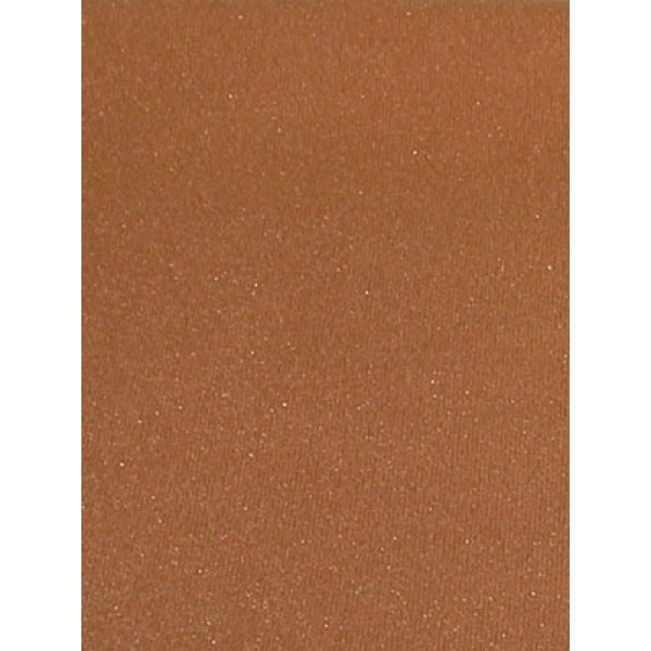 |Craft Velour - Honey - 1 Yd