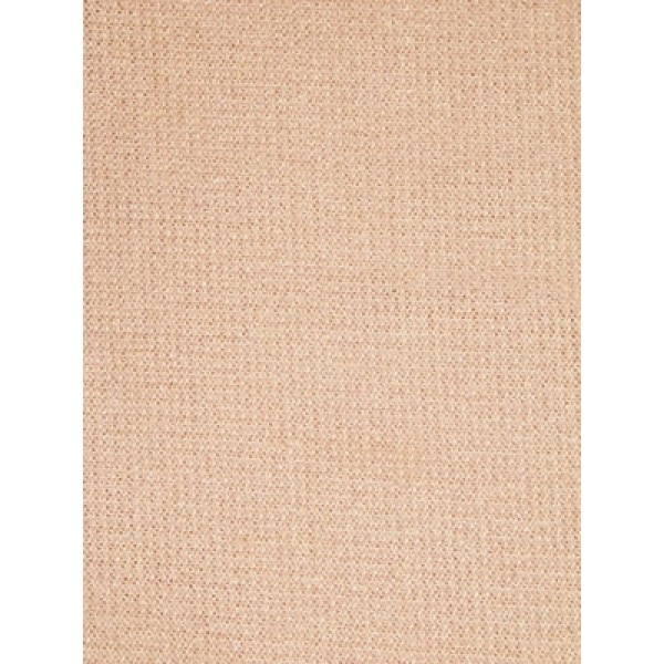 Fabric - Ponte - Flesh - 1 Yd