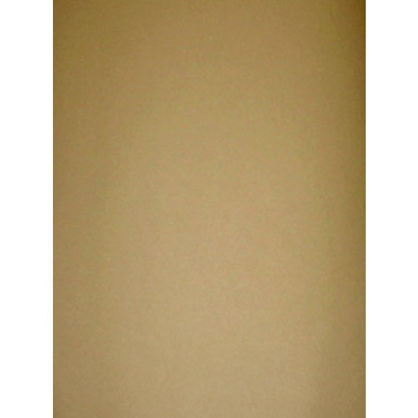 Fabric - Softique Crepe - Beige 1 Yd