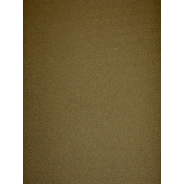 Fabric - Softique Crepe - Oatmeal 1 Yd