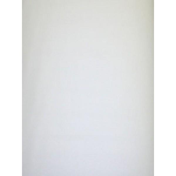 Fabric - Softique Crepe - White 1 Yd