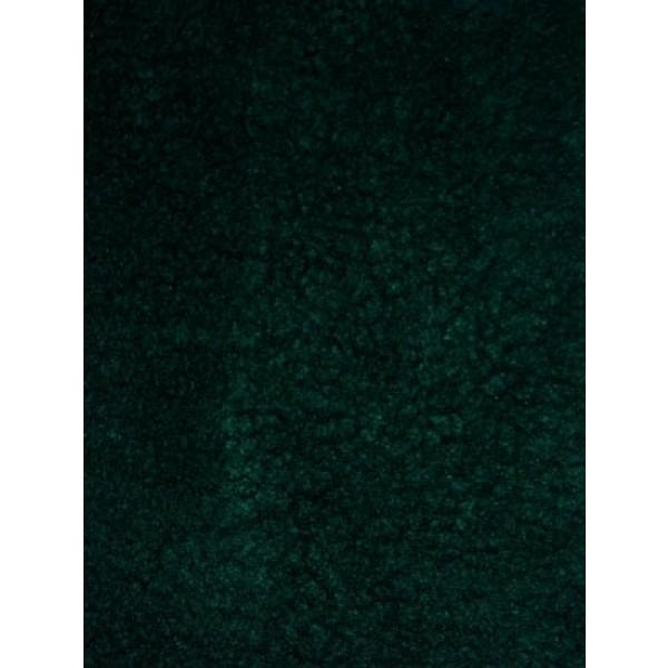 Fur - Sherpa - Evergreen