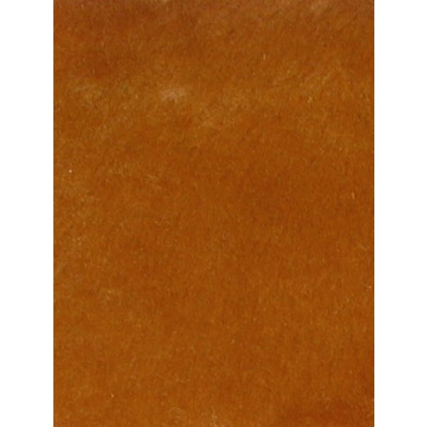 Fur - Short Pile - Butterscotch