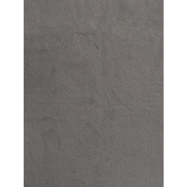 Graphite Cuddle Short Fabric - 1 Yd