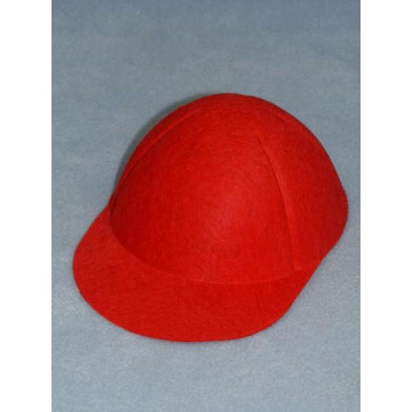 "Hat - Baseball - 2 3_4"" Assorted"