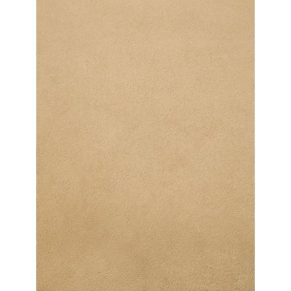 Honey Cuddle Short Fabric - 1 Yd