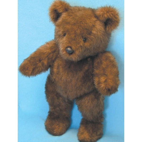 "Pattern - Harry - 22"" Bear"