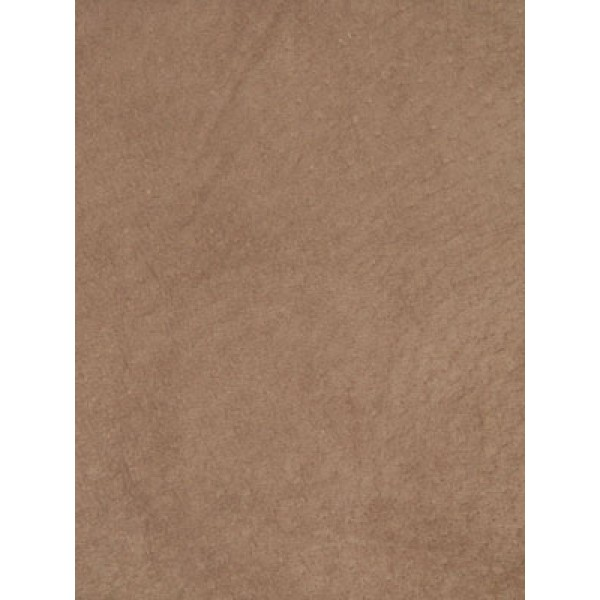 """Pigskin (Suede) - Taupe - 9""""x12"""""""