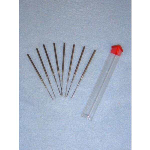 Rooting Needles - 42-Gauge