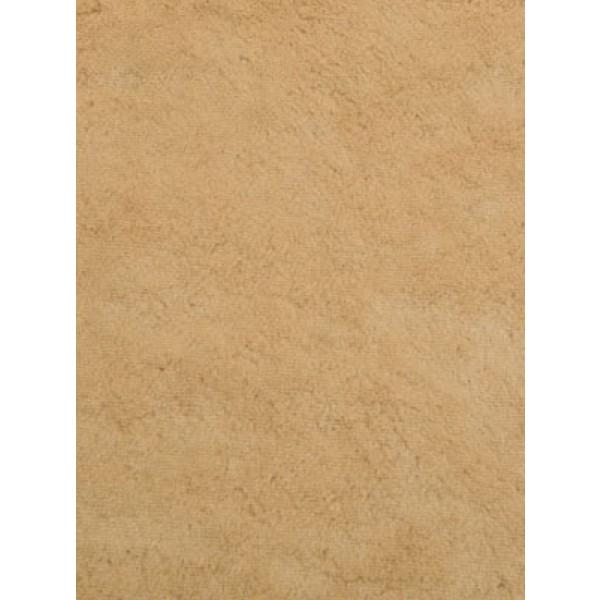 Sand Soft Cuddle Solid Fabric - 1 Yd